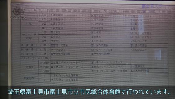 スクリーンショット 2014-01-31 21.28.28